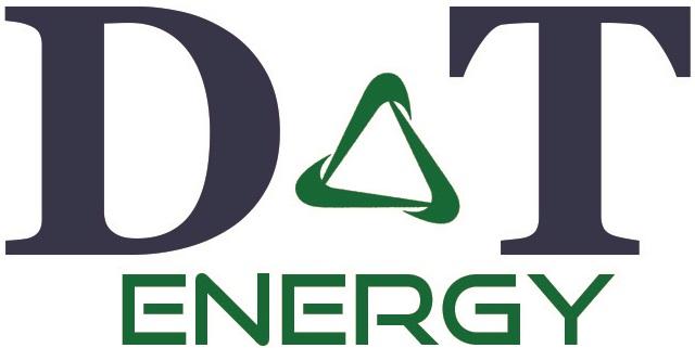 DT Energy | Asesoría y consultoría energética